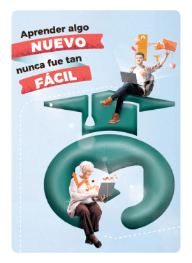 Cursos Vanguardia